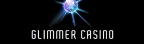 Glimmer Casino review